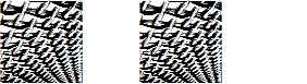 KleinKarpets-copy-1-