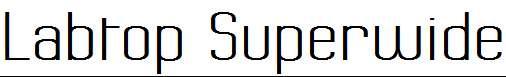 Labtop-Superwide-copy-2