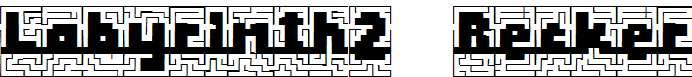 Labyrinth2-Becker
