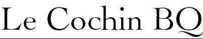 LeCochinBQ-Regular