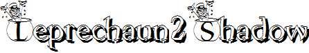 Leprechaun2Shadow
