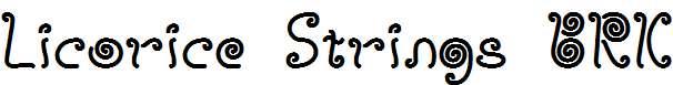 Licorice-Strings-BRK