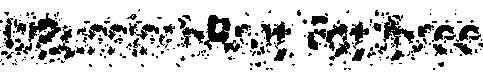LinotypeRussischBrot-EatThree