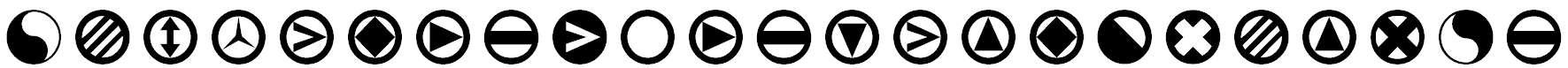 LinotypeTapestry-Circle