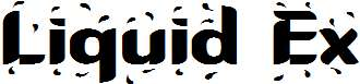 Liquid-Ex