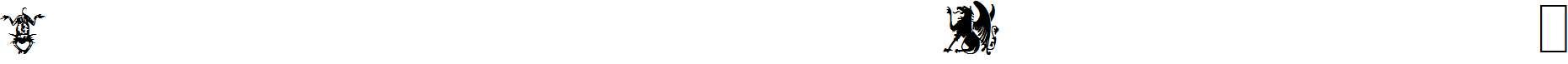 Listemagerens-Dingbats-1