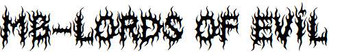 MB-Lords-Of-Evil-