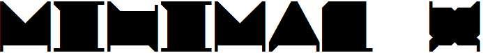 MINIM-L-X-Ultra-expanded-ExtraBlack