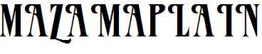 MazamaPlain-copy-3-