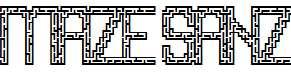 Maze-Sanz-Regular