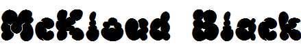 McKloud-Black-copy-2-