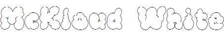 McKloud-White-copy-1-