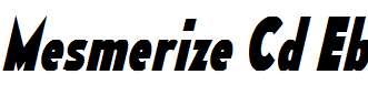 MesmerizeCdEb-Italic