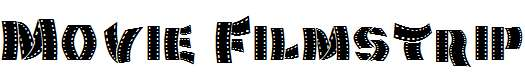 Movie-Filmstrip-copy-1-