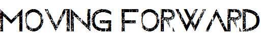 Moving-Forward-LJ-Design-Studios-Grunge