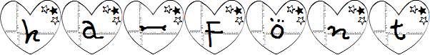 ha-Font