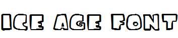 ice-age-font