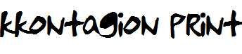 kkontagion-print-Bold-copy-1-