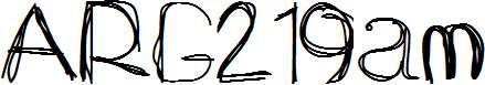 ARG219am