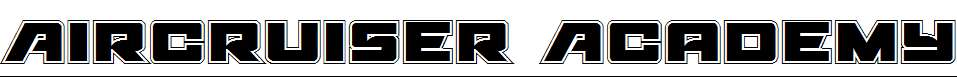 Aircruiser-Academy-Regular