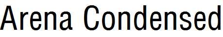 Arena-Condensed-copy-1-