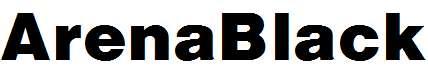 ArenaBlack-Regular-copy-1-