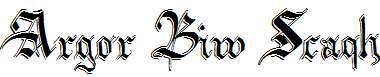 Argor-Biw-Scaqh-copy-1-