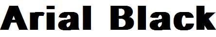 Arial-Black-Bold-copy-2-