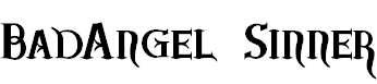 BadAngel-Sinner