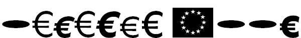 Balance-Euro