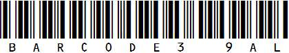 Barcode3_9AL