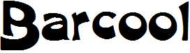 Barcool
