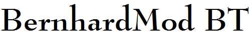 Bernhard-Modern-Bold-BT-copy-1-