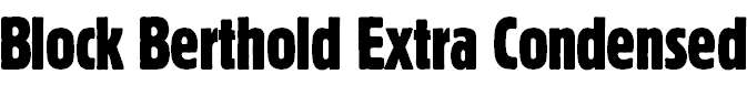 BlockBE-ExtraCn