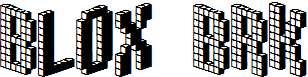 Blox-BRK-copy-1-
