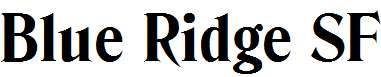 Blue-Ridge-SF-Bold-copy-2-