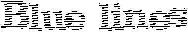 Blue-lines-copy-3-