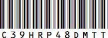 C39HrP48DmTt