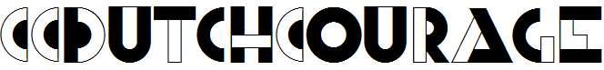CCDutchCourage-BlackAndTan