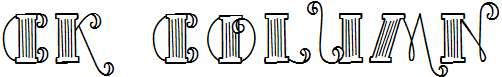 CK-Column