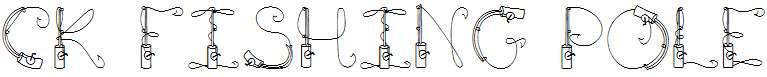 CK-Fishing-Pole