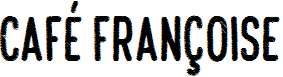 Café-Fran-oise
