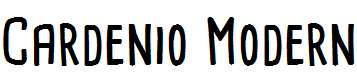 Cardenio-Modern-Bold-copy-1-