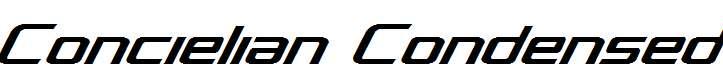 Concielian-Condensed-copy-1-