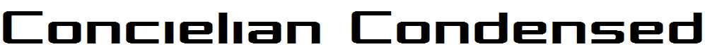 Concielian-Condensed-copy-2-