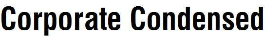 Corporate-Condensed-Bold-copy-1-