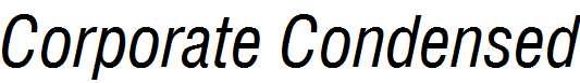 Corporate-Condensed-Italic-copy-1-