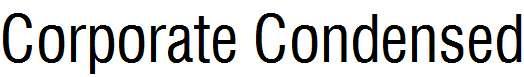 Corporate-Condensed-copy-1-