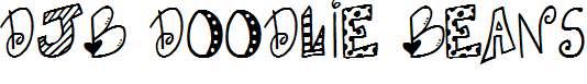 DJB-DOODLIE-BEANS-copy-1-