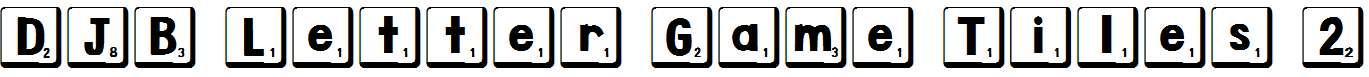 DJB-Letter-Game-Tiles-2